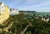 Khách sạn JW Marriott Phú Quốc