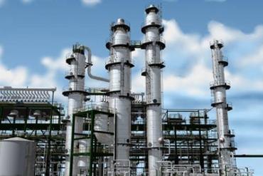 Nhà máy nhiệt điện Vĩnh Tân 1 & 4 (VINH TAN THERMAL POWER PLANT)