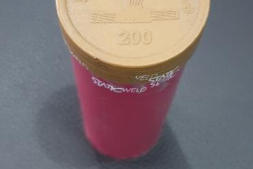 Thuốc hàn hóa nhiệt 200G Thái Lan