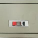 HỘP KIỂM TRA TEST BOX - VIỆT NAM